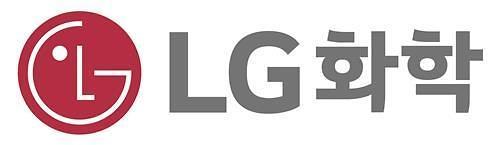 LG化学在华进行玻尿酸填充剂临床试验