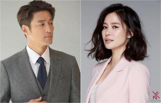 JTBC再度翻拍英剧 池珍熙金贤珠携手出演