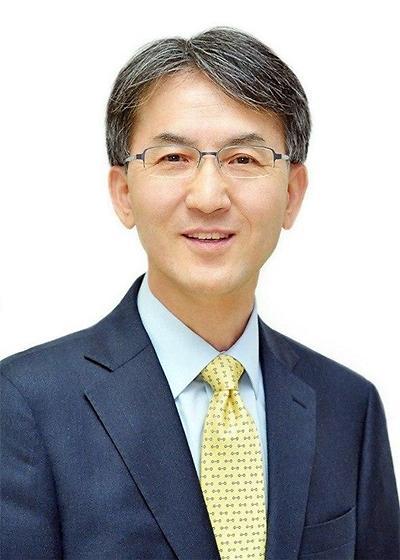 정필모 의원, KBS 정관변경 절차 개선 추진