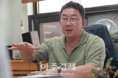 [피플] 안동현 서울대 교수 코로나19로 저성장·저물가 지속…기존보다 강한 구조적 변화 촉발