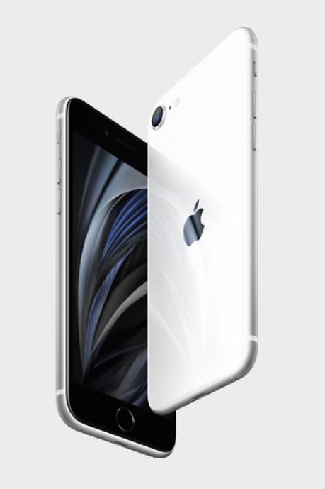 "[NNA] 미국 애플, 홍콩 국가안전법 영향 ""평가중"""