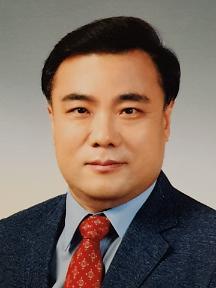 경기도, 대변인에 김홍국 전 TBS교통방송 보도국장 임명