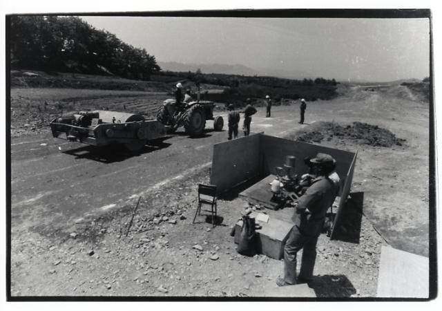 [교통혁명가들] 경부고속도로 50년....세계 9위 고속도로 강국으로 도약