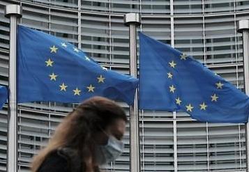 欧洲近三成国家和地区向韩国人开放免签入境