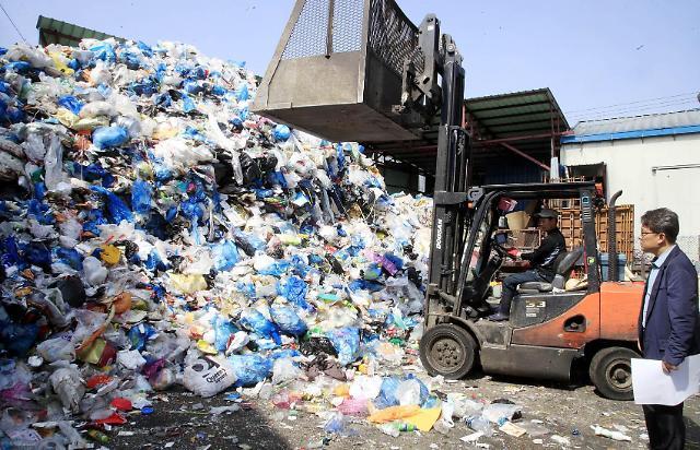 ソウル市民が最も嫌がる施設は「ゴミの埋立地」・・・インセンティブが必要