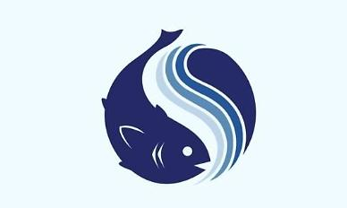 .Pulmuone signs deal to commercialize BlueNalus cell-based seafood in S. Korea.