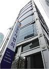 투교협, 노후 월급 3층 연금 받는 법 온라인 특강