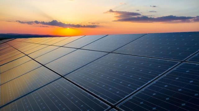 [NNA] 英 BP, 印 신재생 에너지 기금에 7000만달러 출자