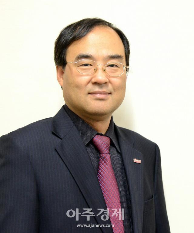 최삼룡 대구경북경제자유구역청 제5대 청장이 현장방문으로 업무시작