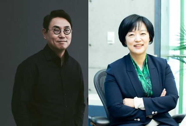 "[IT이슈 리마인드] ② 한성숙·여민수 ""유튜브·페이스북과 공정 경쟁할 수 있게 해달라"" 外"
