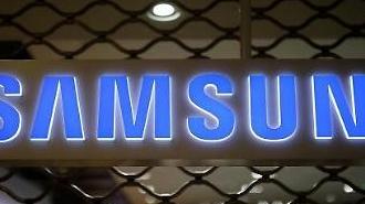 Samsung Electronics liên tiếp trong 9 năm đạt thương hiệu hàng đầu châu Á…Sức mạnh của sự đổi mới