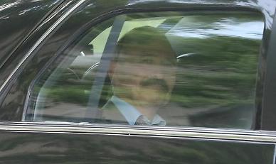 해리스 美대사 박원순 사망 소식 슬퍼...유족·서울시민에게 위로