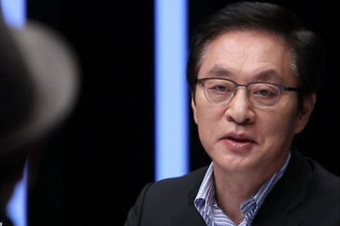 高危行业韩国政界 盘点自杀身亡的韩国政治人士