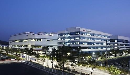 LG Innotek暂不撤离坡州LED工厂