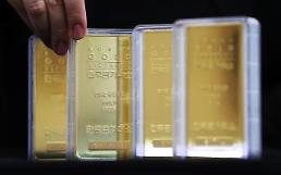 新型コロナで金価格急騰・・・短期的な投資は危険