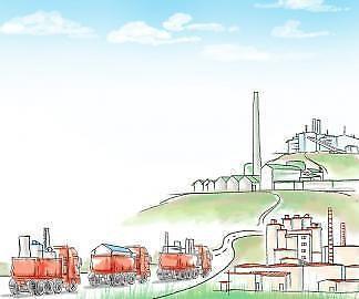报告:专家建议韩企将海外工厂迁往东盟
