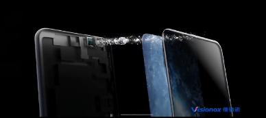 정부 보조금 받는 中 OLED, 한국 디스플레이 업계 긴장