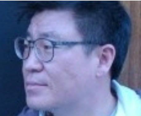 영화 순애 정인봉 감독 누구? 누구나 늙어가고, 또 늙을 것이다