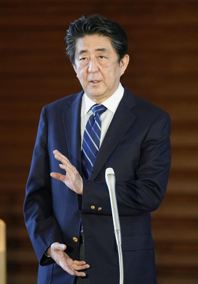 [코로나19 세계 경제 NOW] 기회 찾는 중국·악화일로 일본