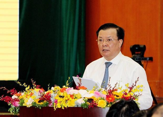 베트남, 코로나 여파에 국가세수 곤두박질