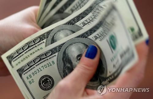 [코로나19] 전 세계 기업부채 1조 달러 찍을수도