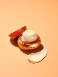 韩顶级化妆品牌雪花秀正式进军印度市场