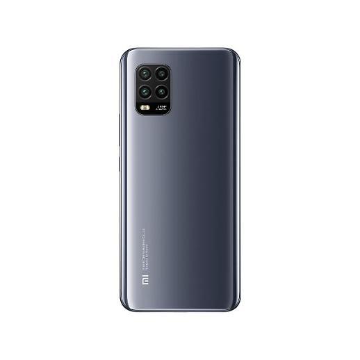小米在韩推出小米10 Lite 5G手机
