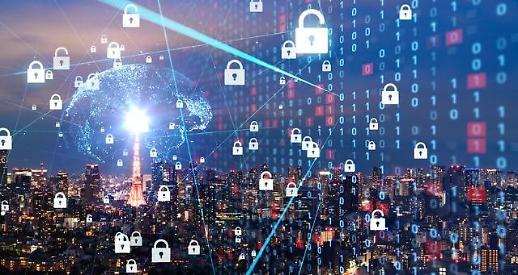 ③ 5~6월에는 재난지원금 사칭하고 무료SW 해킹... 보안 위협…