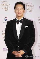 俳優シン・ヒョンジュンの元マネージャー、パワハラの暴露に続きプロポフォール不法投薬疑惑でシン氏を告発