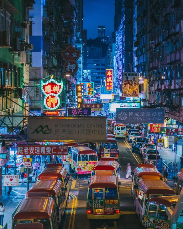"""[NNA] 홍콩 재정장관, 코로나 대책에 """"지구전 각오"""""""