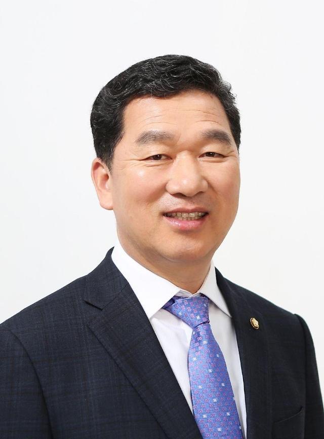 신정훈, 욱일기 사용 및 친일반민족행위 정당화 처벌법 발의