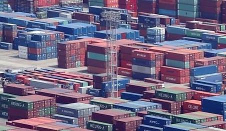 6월 수출입물가 2개월 연속 상승세