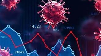 Modena Mỹ thành công trong việc hình thành kháng thể trong giai đoạn lâm sàng vắc xin Covid-19
