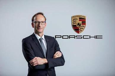 포르쉐 타이칸, 전 세계 가장 혁신적인 자동차로 선정