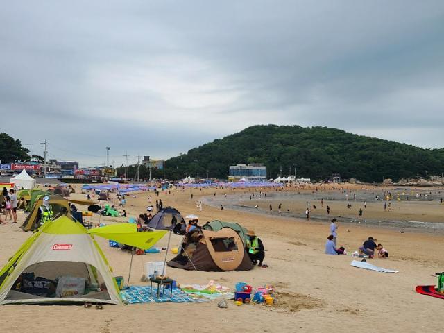 인천경찰, 여름해수욕장 종합치안대책 추진