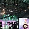 .KTs 5G-based live K-pop service to be released by Chinese content provider.