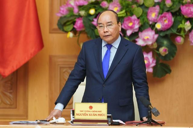 베트남, 코로나 장기화 전망에 신규 정책 마련한다