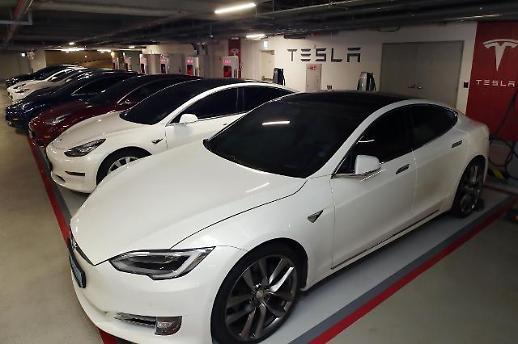 报告:今年前5个月电动车销量同比下滑两成