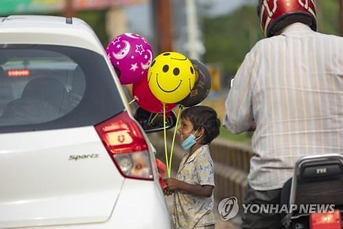 """[亞 M&A 지각변동] ①""""10년 전 중국""""...M&A 핫스폿으로 부상한 인도"""