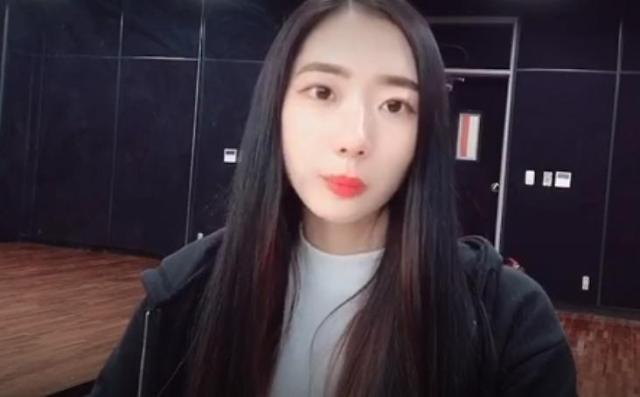 """아이러브 출신 신민아, 그룹 내 왕따 논란...""""얼굴에 담배 연기 맞기도"""""""