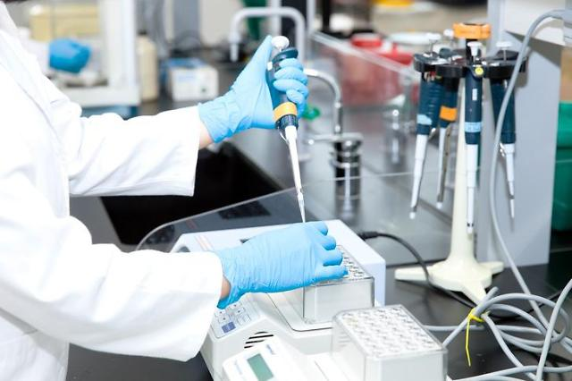 CHA Biotech agrees to provide stem cells for atopic dermatitis treatment