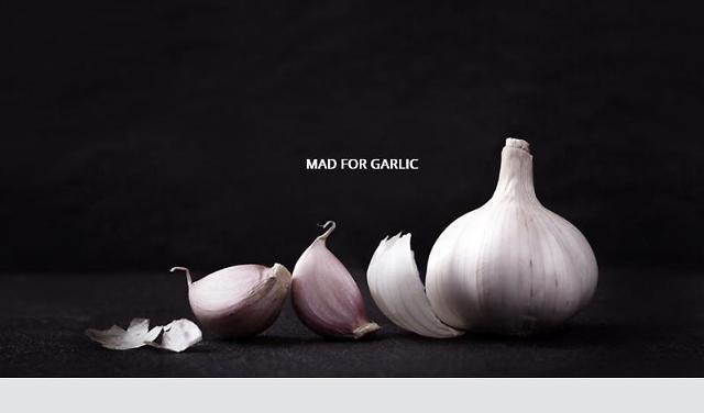 KT use new technologies to develop digital platform for Mad for Garlic restaurant chain