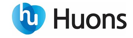 휴온스, 아주대 연구팀과 '수면의 질 개선 건기식 원료' 정부연구개발사업 선정