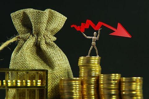 韩财政部绿皮书:实体经济不确定性较大