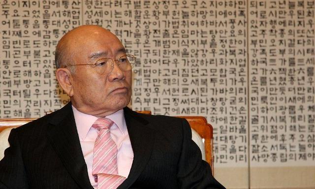 전두환 전 대통령, 20일 사자명예훼손 혐의 재판 열려