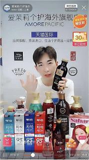 新冠疫情好转拉动在华韩企经济指标大幅反弹