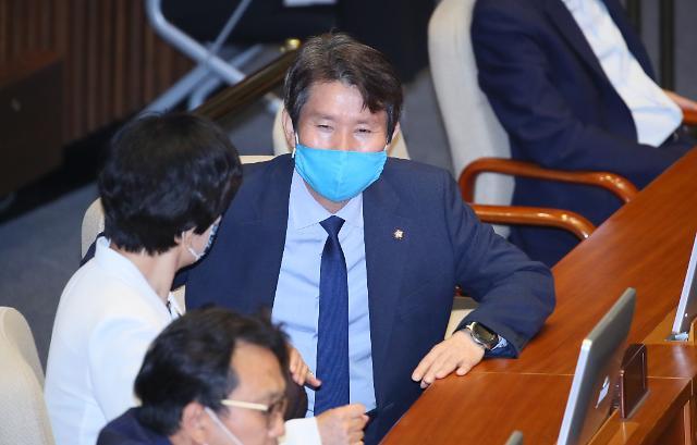 [막오른 인사청문] ①16개월 만에 돌아온 통일부 장관 인사 검증
