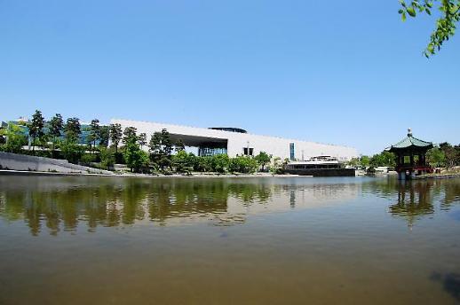 博物馆美术馆等公共设施今日起陆续开放