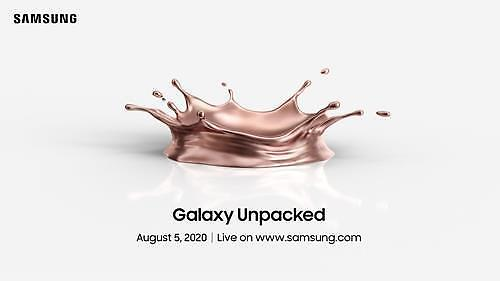 Galaxy Fold2国内出厂价或为230万韩元