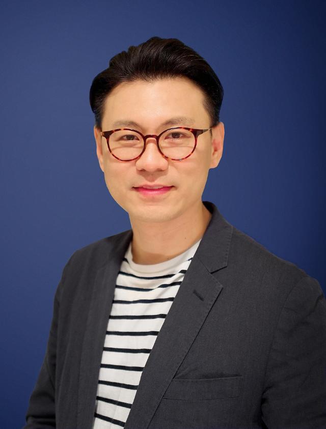쿠팡, 로켓배송 개발총괄에 구글·우버 출신 전준희 부사장 영입